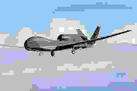 Ấn Độ có thể xét lại kế hoạch mua 6 tỷ USD vũ khí của Mỹ