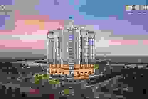 Phuc Khang Corporation chiến thắng giải thưởng Nhà phát triển BĐS bền vững nhất năm 2019