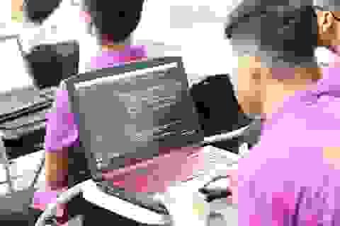 Học lập trình song bằng quốc tế tại Aptech, nên hay không?