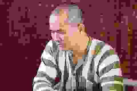 Khởi tố đối tượng bán dung môi trong đường dây sản xuất xăng giả của đại gia Trịnh Sướng