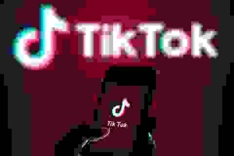 """""""Cha đẻ"""" mạng xã hội TikTok xác nhận đang phát triển smartphone của riêng mình"""
