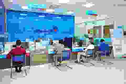 VietinBank đi đầu trong việc giảm lãi suất cho vay, hỗ trợ doanh nghiệp