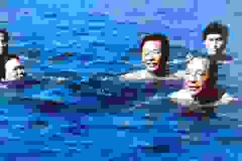"""Bắc Đới Hà - cuộc họp kín mùa hè có thể """"xoay chuyển"""" chính trường Trung Quốc"""