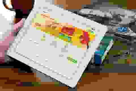Vay tiêu dùng – Xu hướng mới của người Việt