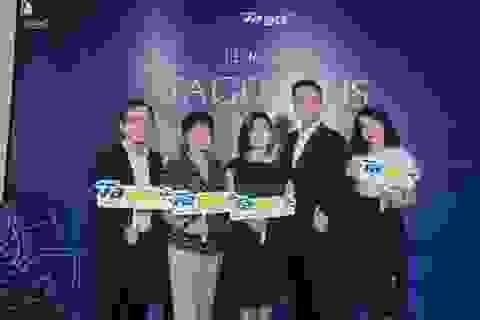 TAGO Plus - giải pháp tuyệt vời cho bài toán du lịch mùa thấp điểm