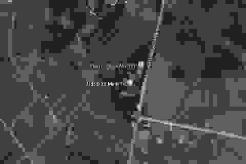 Bí thư xã ở Sóc Sơn bị khai trừ Đảng, bị xử tù do sai phạm đất đai