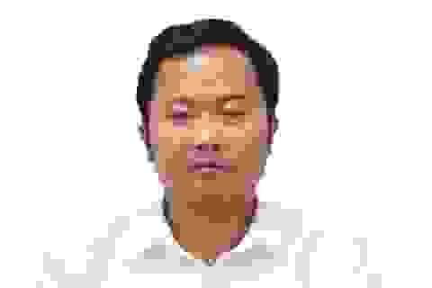 Vì sao Hiệu trưởng trường ĐH Đông Đô bị khởi tố, bắt tạm giam?