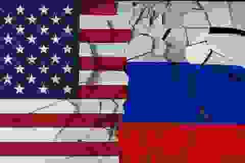 """Kế hoạch nền kinh tế """"không đô la"""" của Putin đang dần trở thành hiện thực"""