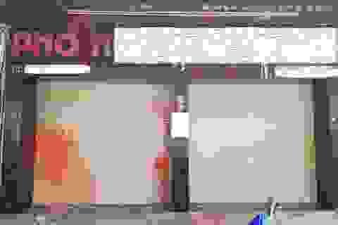 Vụ quán phở bị tạt sơn: Con rể chủ quán nợ đến 3,3 tỉ đồng