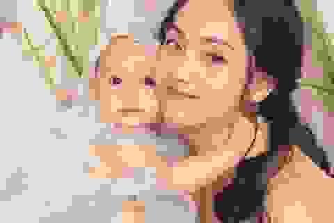 """Mẹ 4 con Minh Hà và gái 1 con Lan Phương bày bí kíp để nuôi con ăn dặm không còn là """"cuộc chiến"""""""