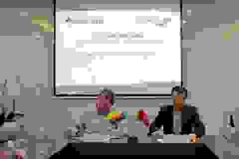 Ecocare Việt Nam - Doanh nghiệp trẻ đã biến vị đắng của quả bồ hòn thành vị ngọt trong kinh doanh