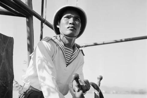 Hồi ức của Phó Đô đốc hải quân về trận đầu đánh thắng