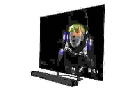 Sony A9G và A8G - lựa chọn đáng giá trong phân khúc TV cao cấp 2019