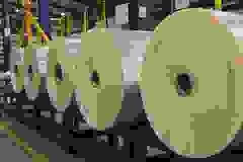 Điều tra việc Trung Quốc, Thái Lan và Malaysia bán phá giá sản phẩm plastic vào Việt Nam
