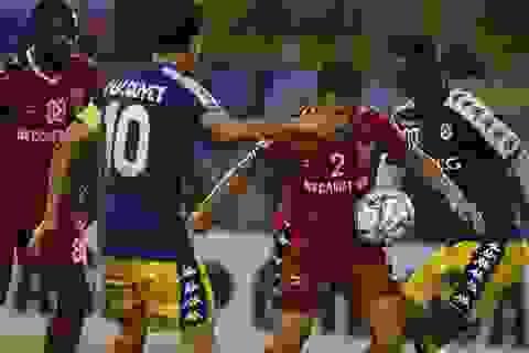Chung kết lượt về khu vực Đông Nam Á AFC Cup 2019, đội nào sẽ làm nên lịch sử cho CLB Việt Nam?