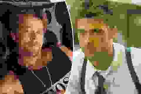 Người đàn ông than bất hạnh vì diện mạo quá giống Brad Pitt