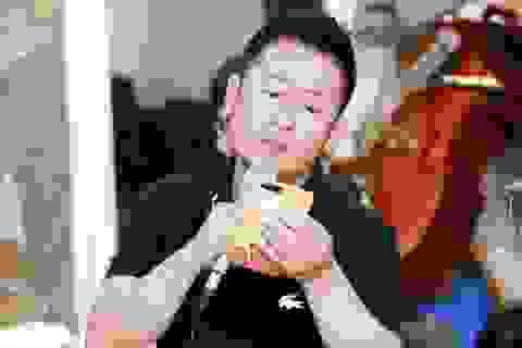 Bằng Kiều lần đầu song ca với Thanh Lam