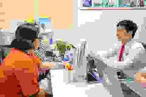 Trường ĐH Kinh tế - Tài chính TPHCM, ĐH Nguyễn Tất Thành tuyển nhiều ngành mới trong năm 2020