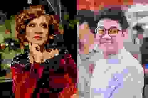 Thành Lộc tiết lộ về vai diễn đồng tính đầu tiên trên màn ảnh rộng