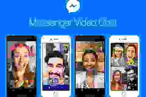 Facebook thừa nhận trả tiền để thuê người giải mã, nghe lén video call của người dùng