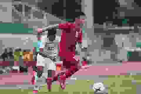 U19 Việt Nam - U19 Mông Cổ: Giành lại tình cảm của người hâm mộ