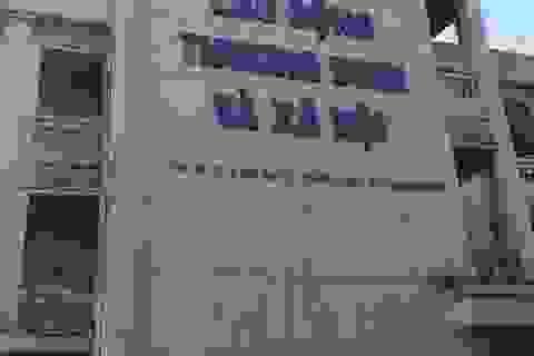 Vì sao 3 giám đốc sở cùng lúc bị Chủ tịch UBND tỉnh Bắc Giang phê bình?