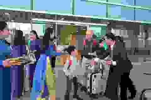 Đạt 18 triệu lượt khách quốc tế đến Việt Nam năm 2019 là một thách thức