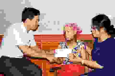 Ngành Giáo dục Nghệ An chi hơn 6 tỷ đồng chăm lo đời sống cán bộ, nhà giáo