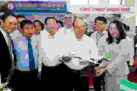 TS. Trần Du Lịch: Miền Trung chậm thủ tục đầu tư một ngày là tiếp tục nghèo thêm một năm
