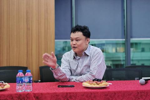 """Sắp có mạng xã hội """"made in Việt Nam"""" vốn đầu tư 1.200 tỷ đồng"""