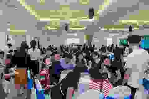Mở bán Bảo Lộc Golden City, chiết khấu lên đến 15%, tổng giải thưởng hơn 700 triệu