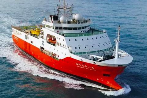 Thủ tướng Việt Nam - Australia quan ngại sâu sắc về diễn biến trên Biển Đông