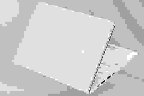 """Asus hé lộ mẫu laptop đẹp """"không tỳ vết"""" nhân kỷ niệm 30 năm"""