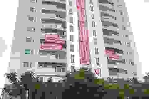 Phó Thủ tướng Trương Hoà Bình yêu cầu làm rõ vụ cư dân chung cư Hancom kêu cứu