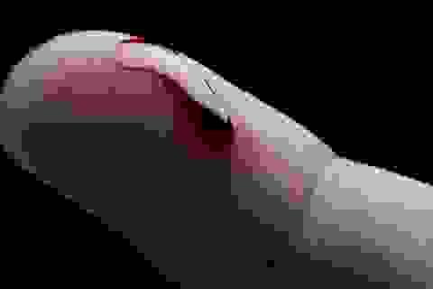 Xét nghiệm máu theo phương pháp mới có thể giúp dự đoán nguy cơ tử vong