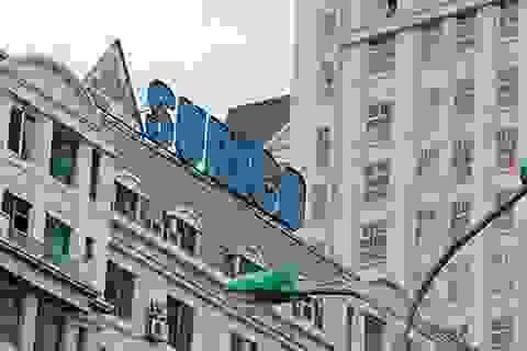 """""""Ôm"""" đất rồi chậm triển khai, dự án của Sudico ở Vân Đồn nằm trong tầm ngắm thu hồi"""