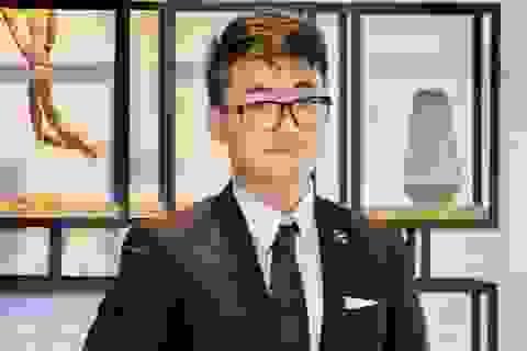 Trung Quốc thả nhân viên lãnh sự quán Anh tại Hong Kong