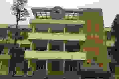 Trường THPT chuyên Lam Sơn tuyển 385 chỉ tiêu năm học 2020-2021