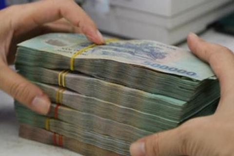 Hà Nội: Một phụ nữ trình báo mắc bẫy công an rởm mất hơn 5 tỷ đồng