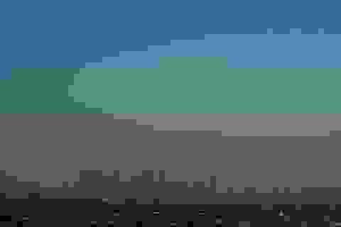Ô nhiễm không khí có thể gây chết người