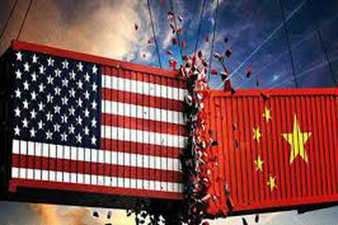 Lo ngại sự không ổn định của ông Trump, Trung Quốc chuẩn bị cho những tình huống tồi tệ nhất