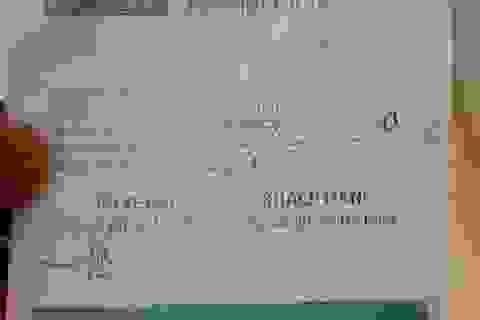 """Du khách Ấn Độ nghi bị tài xế taxi """"chém"""" 1,2 triệu đồng cho 8km ở Sài Gòn"""