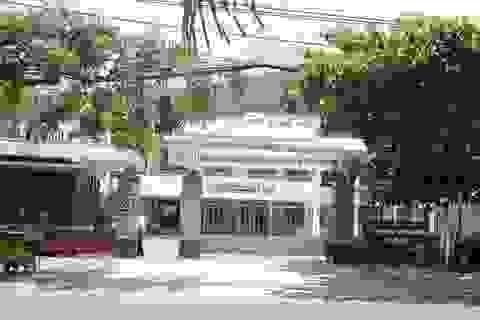Tin mới về Phó Giám đốc Sở ở Bình Định bị tố nợ tiền tỷ