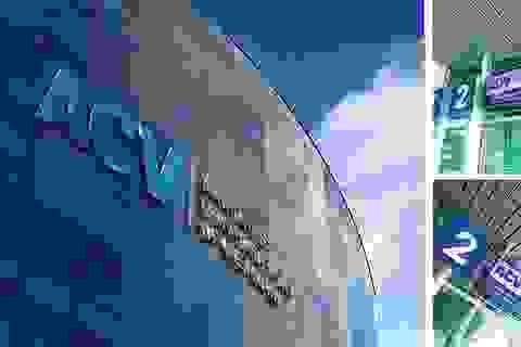 """Biến động lớn tại ACV: Có 3 Phó tổng giám đốc cùng lúc """"rời ghế"""""""