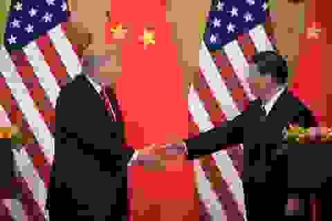 Trung Quốc chia rẽ về thương chiến với Mỹ khi ông Trump tung đòn thuế quan