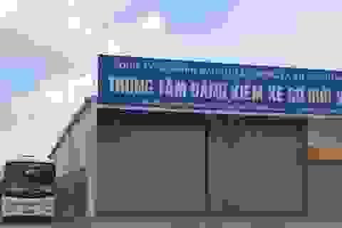 """Doanh nghiệp định """"làm xiếc"""" nhiều Sở ngành tại Bắc Giang: Lọt hay không lọt?"""