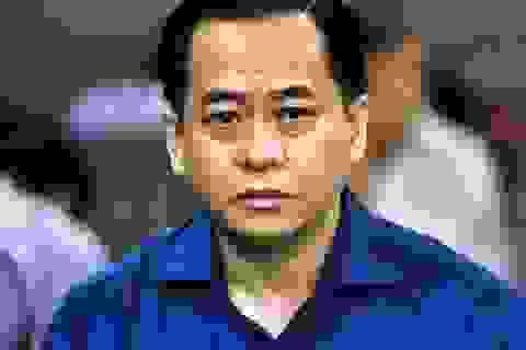 """Vụ bán đất công cho Vũ """"nhôm"""": 2 cựu chủ tịch Đà Nẵng được đề nghị giảm nhẹ trách nhiệm hình sự"""