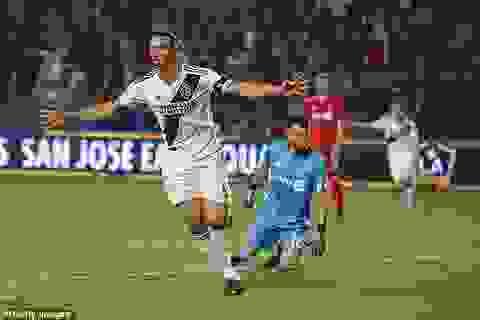 Nhật ký chuyển nhượng ngày 28/8: Ibrahimovic tuyên bố muốn trở lại Man Utd