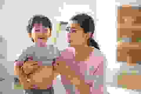 Tại sao nên sử dụng cốm vi sinh BEBUGOLD khi trẻ bị rối loạn tiêu hóa?
