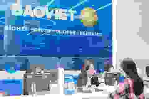 Tập đoàn Bảo Việt (BVH): Tổng tài sản vượt mốc 5 tỷ USD